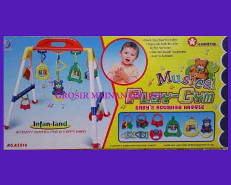 mainan anak mainan2 mainan anak toko mainan mainan anak anak jual ...