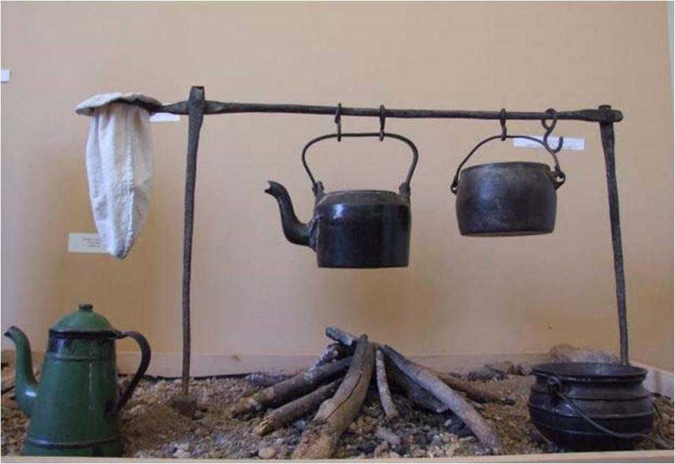 Resultado de imagem para museu dos propeiros   em mina gerais