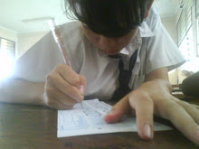 during school hours