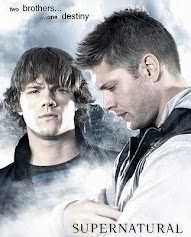 I ♥ Supernatural