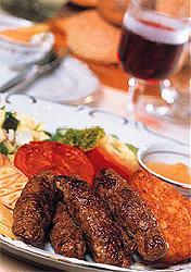 traductor cocina rumana