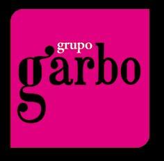 Grupo Garbo