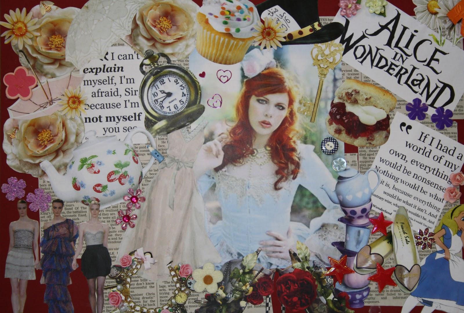 Alice+in+Wonderland+mood+board.JPG