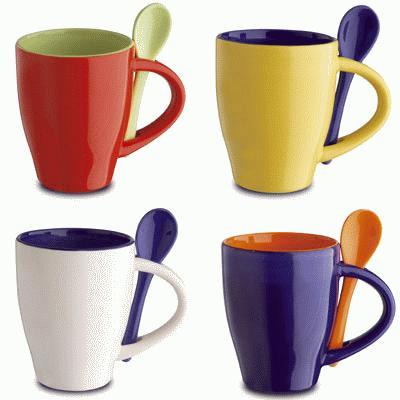 Las mejores tazas a la venta bitacora marciana for Tazas cafeteria
