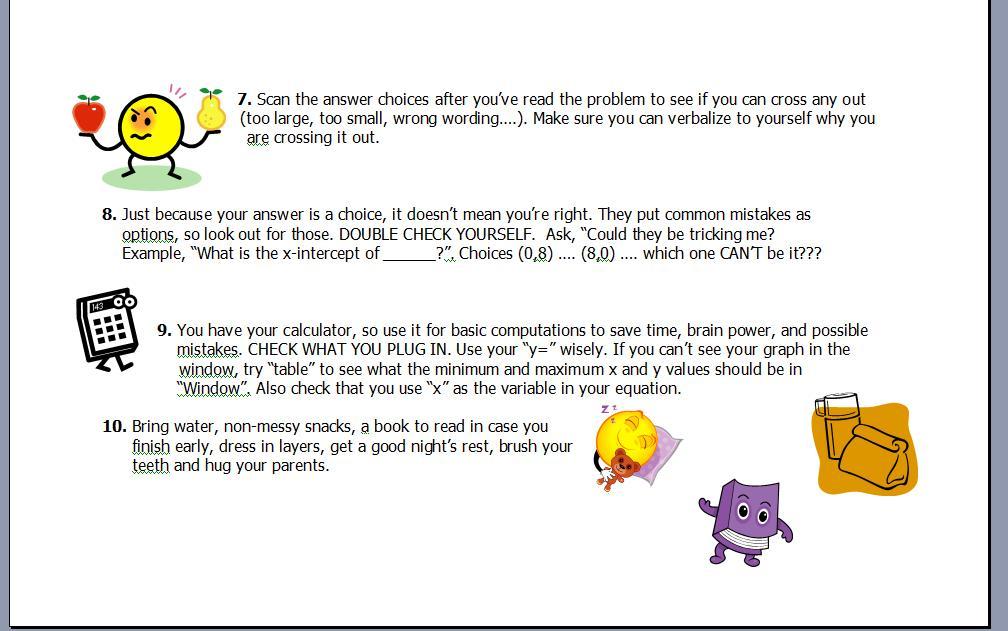 3Rd Grade Taks Math Worksheets – 3rd Grade Taks Math Worksheets