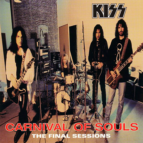 Now Playing - Page 6 Carnival_Of_Souls_The_Final_Sessions