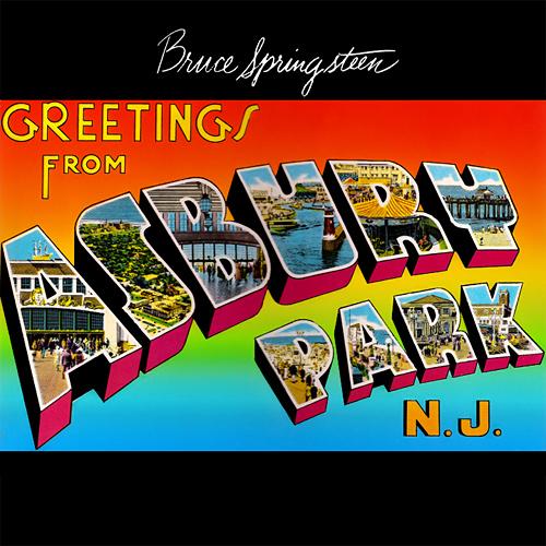 Bruce_Springsteen_Greetings_From_Asbury_