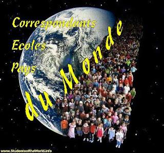 Site de rencontre pour le monde entier