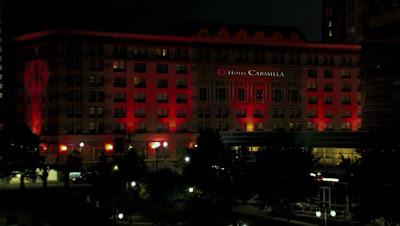 Carmilla Hotel Hotel_carmilla%5B1%5D