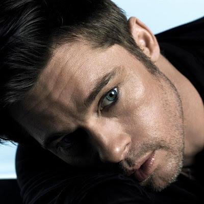 brad pitt gypsy. wallpaper Brad Pitt brad pitt
