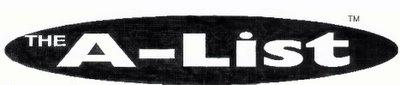 [A_list_logo.jpg]