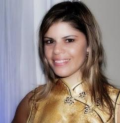 Sabrina Ortácio