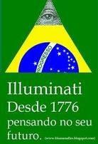 [Imagem: brasil+illuminati.bmp]