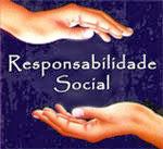 # Responsabilidade Social