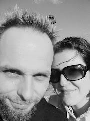 Dave & Alysha