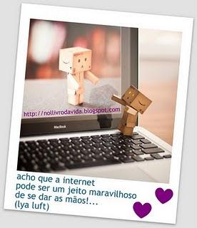 http://1.bp.blogspot.com/_6tm-56p7LPw/TNsuaS77IHI/AAAAAAAABIU/hUYB4fLhc3E/s1600/selinho_dar+as+m%25C3%25A3os_1.jpg