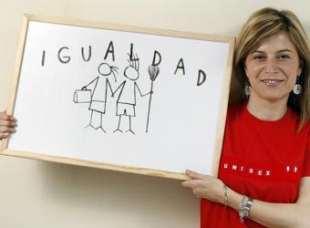http://1.bp.blogspot.com/_6tvX9XIBPxo/SaJoRKHEqHI/AAAAAAAAATI/quzNGJuTL8Y/s400/Bibiana_Aido_ministra_Igualdad.jpg