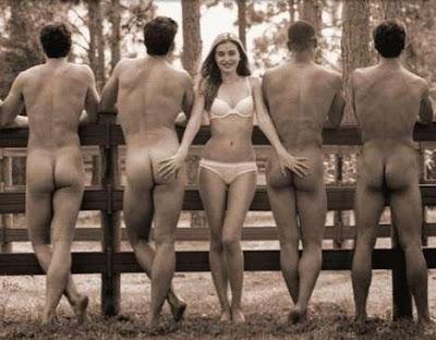 videos caseros de hombresdesnudos
