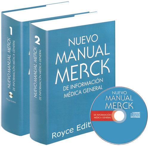 MedicPedia - Medicina Interna