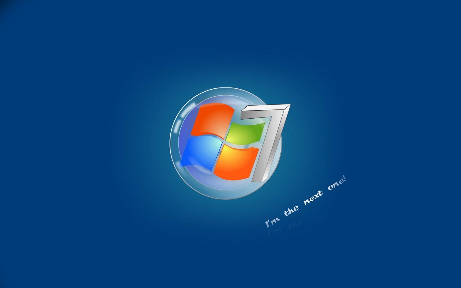 http://1.bp.blogspot.com/_6uA6OFi0qwo/TNCxY3Rv53I/AAAAAAAABTc/KW8q-BK6NUc/s1600/Windows%2B7%2Bultimate%2Bcollection%2Bof%2Bwallpapers.5.jpg