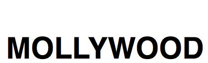 † MOLLYWOOD †
