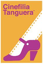 CINEFILIA TANGUERA