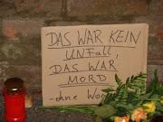 Loveparade 2010 - Entsetzen, Wut und Trauer