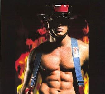 http://1.bp.blogspot.com/_6uNcmZKJUf4/SZ7QCgzqOfI/AAAAAAAABD4/0PHiPfiOWuk/s400/hotfireman.jpg
