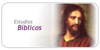 Estudios Bblicos y Compendios