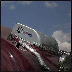Aire Condicionat per Camions