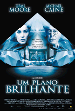 UM PLANO BRILHANTE