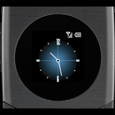Smartphone Desbloqueado HTC S411