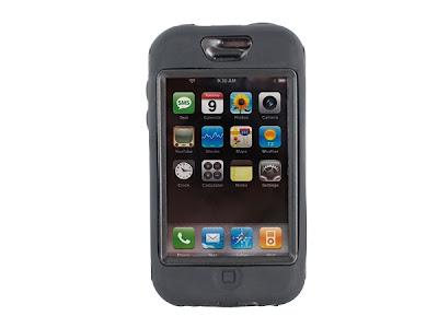 iPhone 'OtterBox'