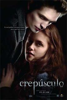 Crepsculo (Twilight) 