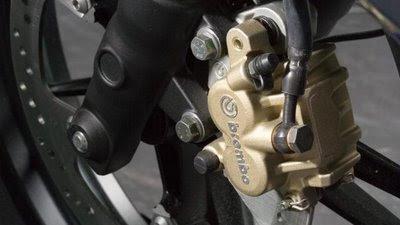 yzf r12512 Yamaha FZ 150i, YZF R15 and YZF R125