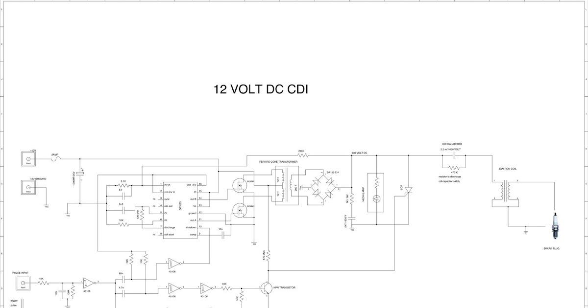 dccdi circuit farmall m 12v wiring diagram dolgular com  at honlapkeszites.co