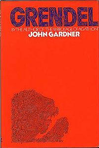essay gardner gardner interview lecture taylor taylor words words