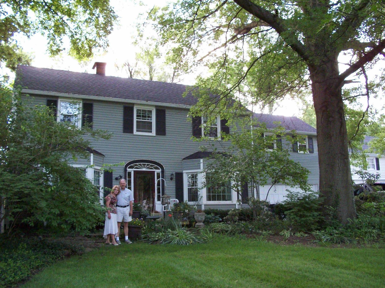 http://1.bp.blogspot.com/_6uqTs3hPXN8/S_whDxT3RoI/AAAAAAAAGCc/3FjxDqULru8/s1600/9-29+Carol%27s+home+(2).JPG