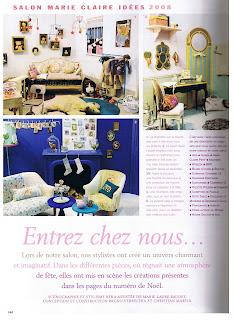 mini printables kinderen 9jasports. Black Bedroom Furniture Sets. Home Design Ideas