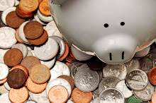 Having Cents, Your Link to Savings