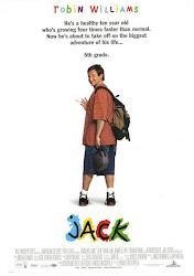 Baixar Filme Jack (Dublado)