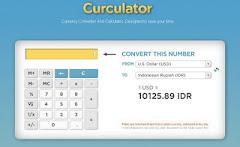 Kalkulator KURS