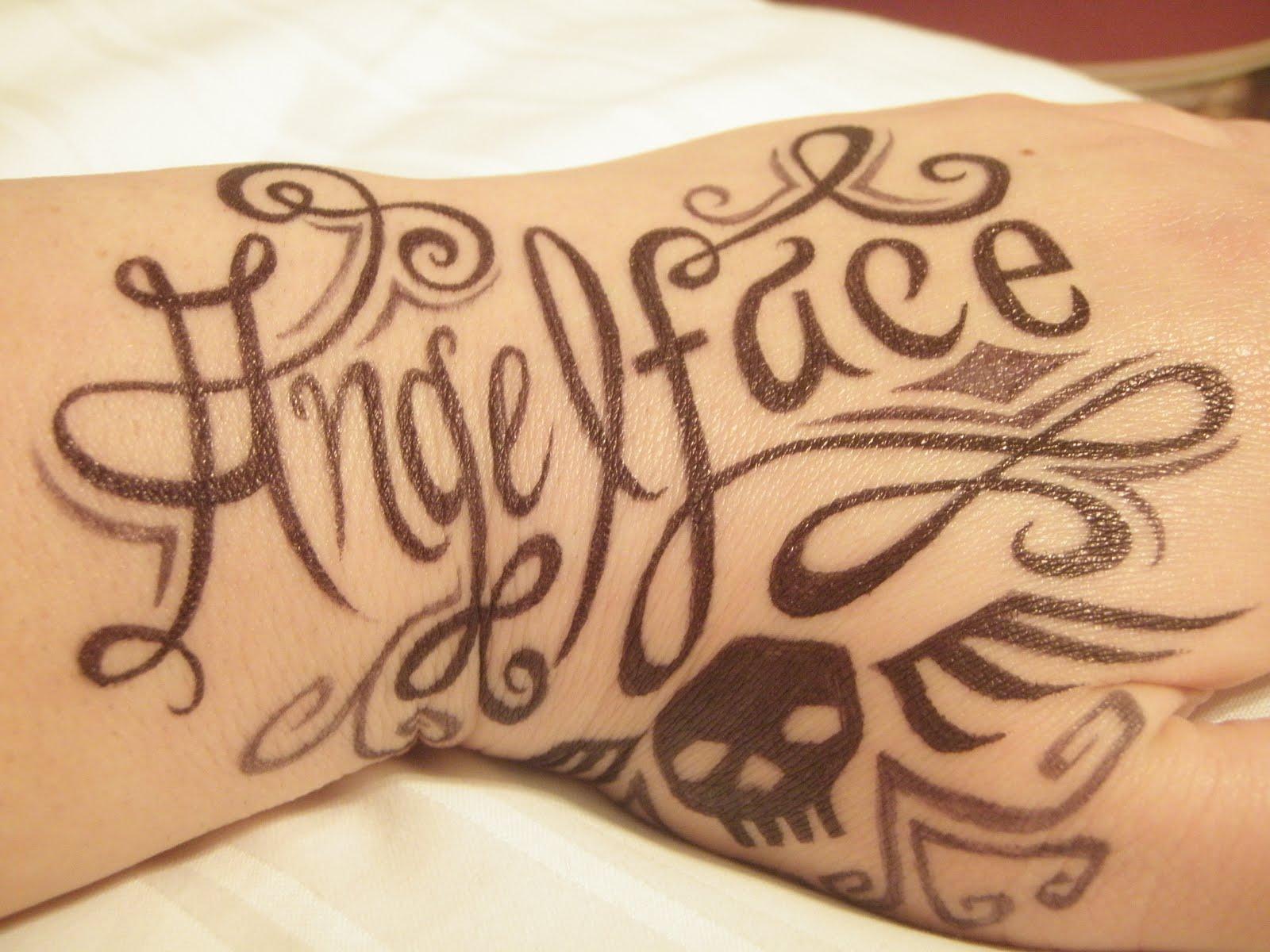 [angelface-3.JPG]