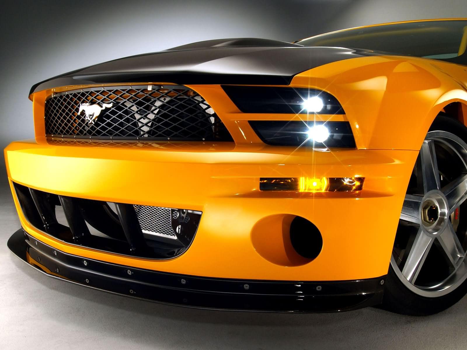 http://1.bp.blogspot.com/_6v3rmG6qY2o/TFGIE1SK-XI/AAAAAAAAAAU/Jb4Tm7zRIII/s1600/Ford%20Mustang%20GT-R.jpg