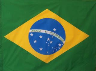 Brasil (etiqueta)