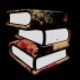libros (etiqueta)