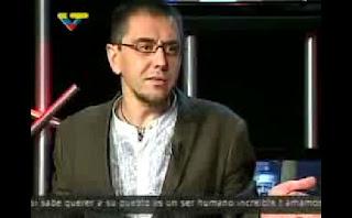 Juan C. Monedero