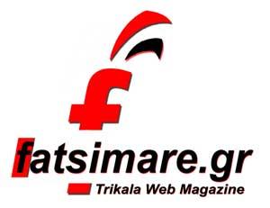TRIKALA WEB MAGAZINE