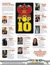 Top 10!!!