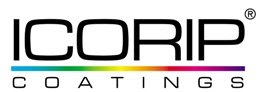 ICORIP COATINGS
